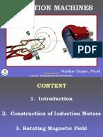 [2019.l] Stt-pln - 05 Induction Machines