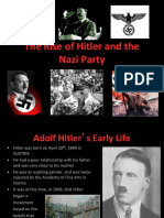 1468221984The Rise of Hitler and the Nazi Party