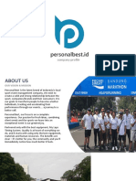 Company Profile Personal Best 2019-upd4-9-2019.pdf