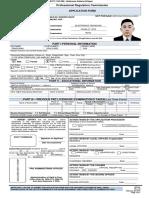 ect_1.pdf