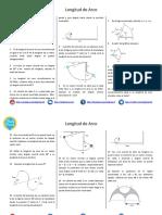 Longitud-de-Arco.pdf