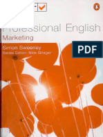 Test_Your_Professional_English_Marketing.pdf