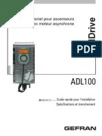 1S9H59F_23-7-13_ADL100-QS_FR