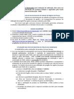 Manual de Adesão - Ata Fnde Kit Banda Escolar - Norde e Nordeste 2019