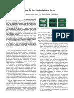 WangMillerFritzDarrellAbbeel_IROS2011.pdf