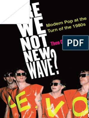 Ultravox Three Into One New Wave Synthpop Art Rock Visage Retro T Shirt 204