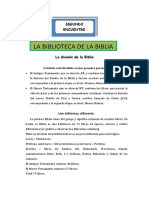 2. ABC DE LA BIBLIA - SEGUNDO ENCUENTRO.pdf