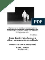 COPIA DESCARGADA DE LA WEB PROTOCOLO SATAC