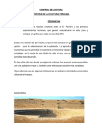 Trabajo de Historia (1)