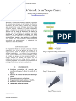 Informe Proyecto ED