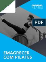 Emagrecer Com Pilates