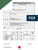 Softcopy RPH Depan