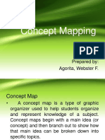 Concept_Mapping.ppt