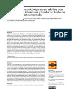 DI y TLP.pdf