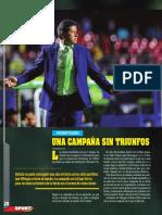 20 VILLEGAS.pdf