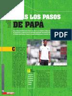 14 promesa.pdf