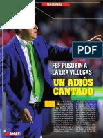 18 VILLEGAS.pdf