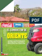 30 TEMA CENTRAL.pdf