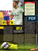 25 inter.pdf