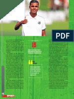 16 promesa.pdf