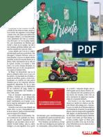 35 TEMA CENTRAL.pdf