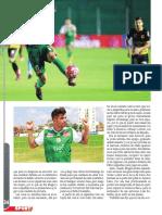 34 TEMA CENTRAL.pdf