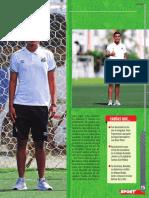 15 promesa.pdf