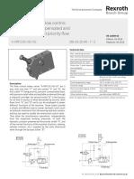Httpapps.boschrexroth.comproductscompact Hydraulicsch Catalogpdf0M432080YZ RE18309 53.PDF