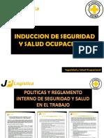 INDUCCION JP (1).ppt