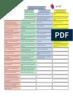 doc_SU_pdf