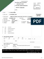 Sheraz Ahmed.pdf