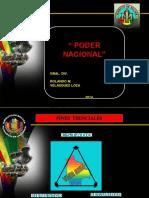 2podernacional-150507054023-lva1-app6891