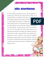 207634382-Distrito-de-Grocio-Prado.docx