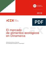 2018 Mercado Eco Dinamarca(1)