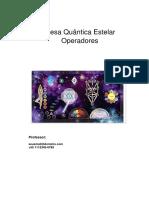 Apostila-M-Q-E-Operadores-2018.pdf