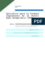 Anexo - Aplicativo PPDA - Circular Externa No. 05 de 2019.xls