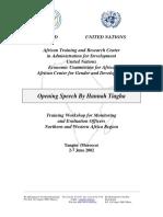 unpan004234.pdf