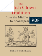 epdf.pub_the-english-clown-tradition-from-the-middle-ages-t.pdf