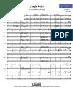 jingle-bells-around-the-world-sc-orchestra-partitura-e-parti.pdf