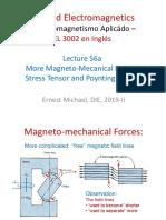 EL3002-S6a - Stress Tensor