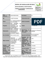 Ghd.ct-02-f7 Formato Informe Contratistas