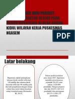 LAPORAN HASIL MINI PROJECT.pptx