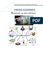 Tips Ingenieria Economica
