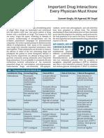 drug drug intraction.pdf