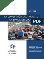 La_Congestion_del_Transito.docx
