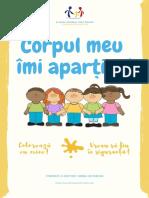 Corpul-meu-imi-apartine-ARFO-printabil (1).pdf