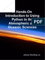 a_hands_on_introduction_to_using_python_in_the_atmospheric_and_oceanic_sciences.pdf