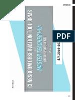 08 - Appendices.COT_HP.pdf