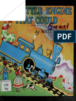 [Piper Watty] the Little Engine That Could(Z-lib.org)
