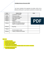 Actividades Semana Aniversario 2019.docx